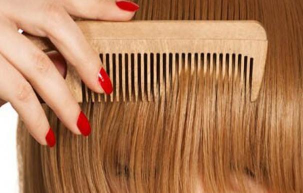 La mitad de las consultas en clínicas de medicina estética para tratar la caída del pelo son de mujeres