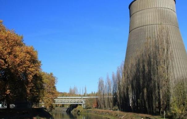 Bélgica prevé el reparto de pastillas de yodo en caso de accidente nuclear