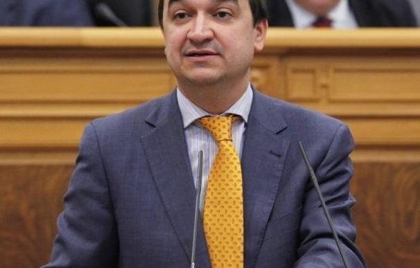 Gobierno PP dejó factura sin pagar por un acto de promoción del vino en el Senado por 2.722 euros, según Junta