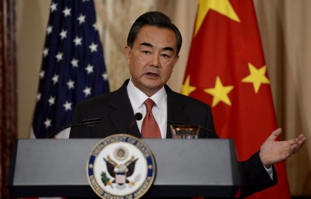 El Gobierno chino asegura que habrá un acuerdo anticorrupción en la cumbre de APEC