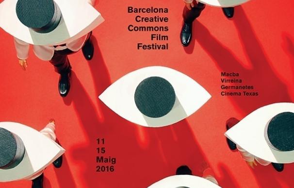 El BccN festival reflexionará sobre el tráfico de personas en fronteras con 'Nice Days'
