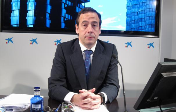 CaixaBank aboga por la salida a bolsa de BFA para reducir los riesgos de BPI en Angola