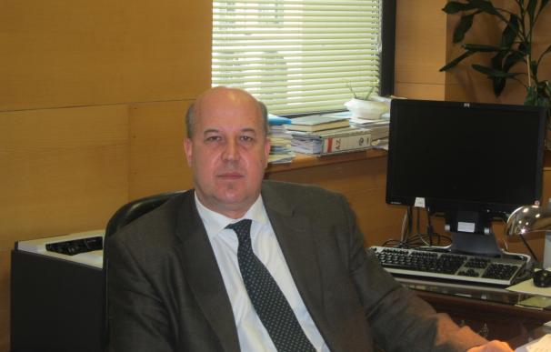 "Fiscal País Vasco dice que ""no es seguro"" que Otegi no pueda concurrir como candidato a lehendakari"