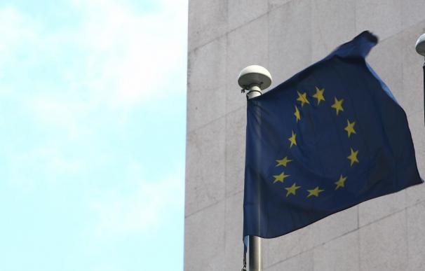 Bruselas propondrá esta semana multar a España por la manipulación de déficit en Comunidad Valenciana
