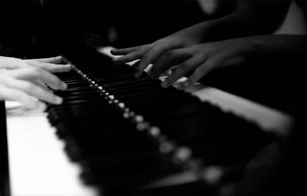 """Judith Jáuregui: """"Para disfrutar de la música clásica no hace falta entender"""""""