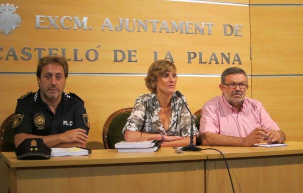 El Ayuntamiento de Castellón denuncia ante Fiscalía la desaparición de 50 obras del patrimonio municipal