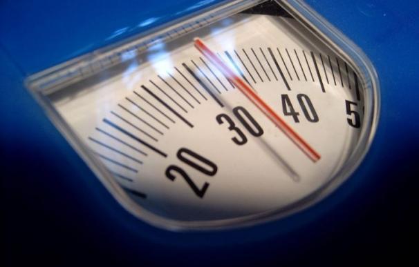 Los antecedentes de anorexia influyen en el tratamiento y recuperación de la bulimia, según un estudio
