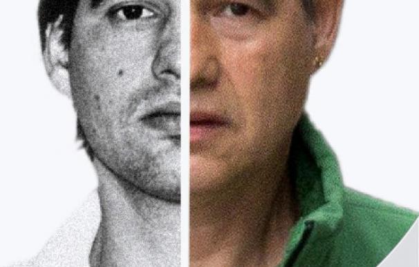 El Reino Unido rechaza la extradición del histórico etarra Antonio Troitiño
