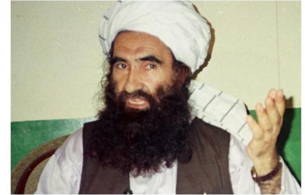 Los talibán confirman oficialmente al mulá Ajtar Mansur como su nuevo líder