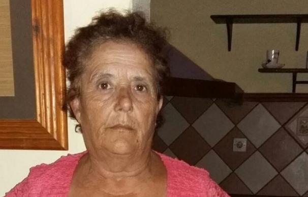El Gobierno de Canarias garantiza los recursos necesarios a la familia de Josefa Hernández