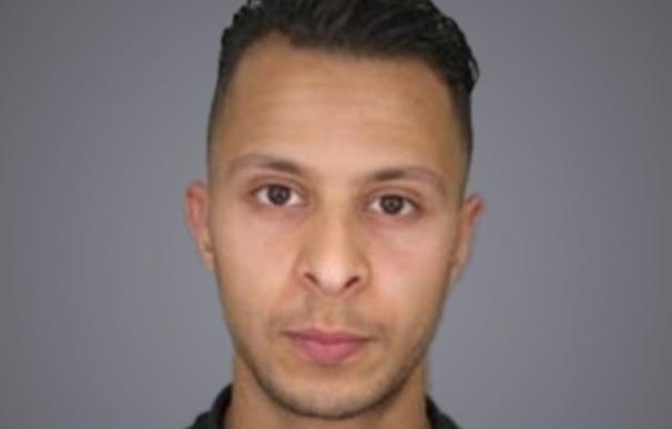 Hallan una huella dactilar del fugitivo del 13N en un piso de Bruselas