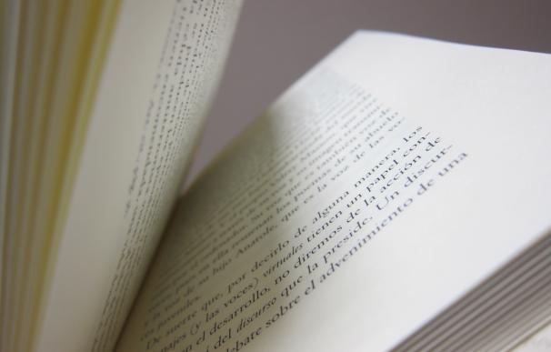 La Asociación de Librerías de Huesca ofrece un 5% de descuento en la compra de libros infantiles