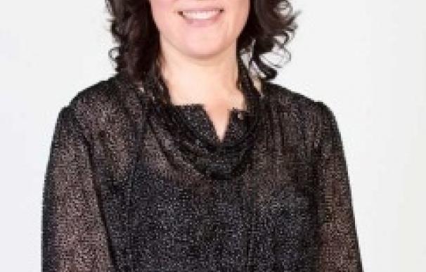Dimite como teniente de alcalde de Friol la diputada del PPdeG Isabel García Pacín por diferencias con el regidor