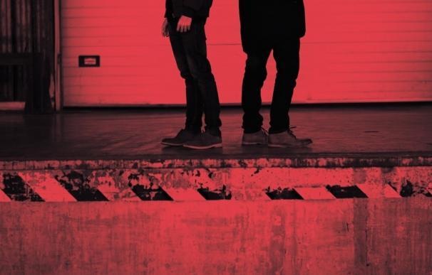 'Stone Pillow' presenta este sábado en la Sala Hangar su nuevo disco, 'Sois la esperanza'