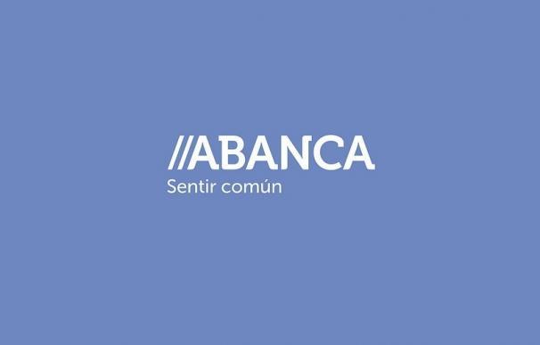 El consejo de administración de Abanca gana 3,1 millones en 2015, su primer ejercicio completo