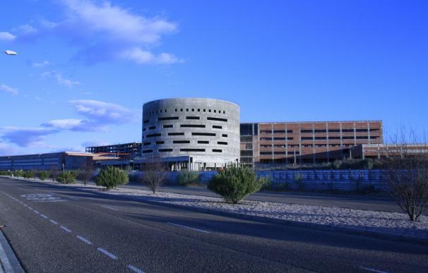 Page avanza que en 10 días se retomarán las obras del nuevo hospital universitario de Toledo