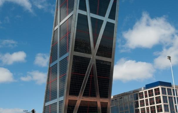Bankia nombra a Joaquín Ayuso consejero independiente coordinador