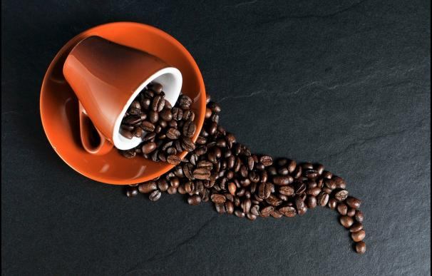 Asocian el consumo de café a un menor riesgo de cáncer colorrectal