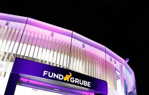 Fund Grube prevé alcanzar las 40 tiendas en Canarias a finales del 2016