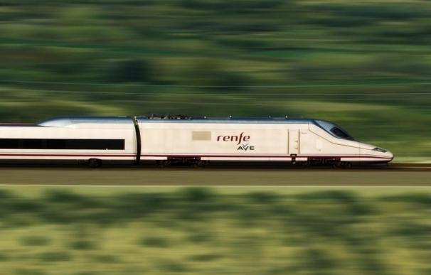 Adif saca a concurso el mayor contrato de la luz del país, el del ferrocarril, por 257 millones