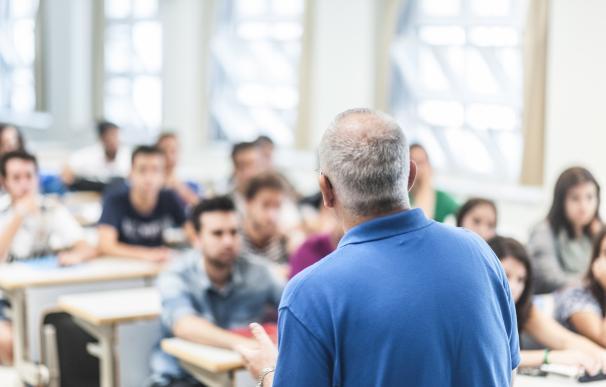 La UPO, primera universidad andaluza en productividad en docencia, según el U-Ranking