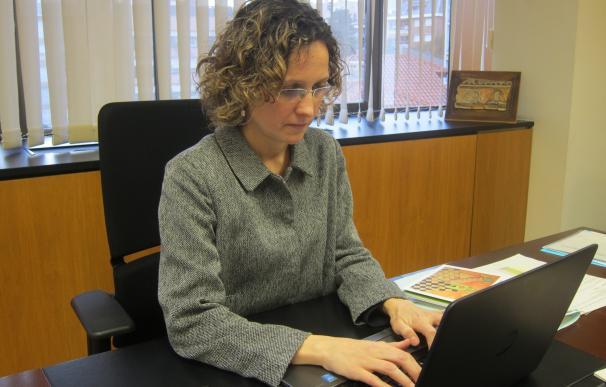 Los bachilleres catalanes harán Historia de la Filosofía el próximo curso pese a la Lomce