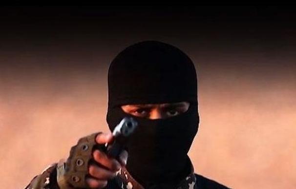 El desgarrador testimonio del hermano de un verdugo del Estado Islámico