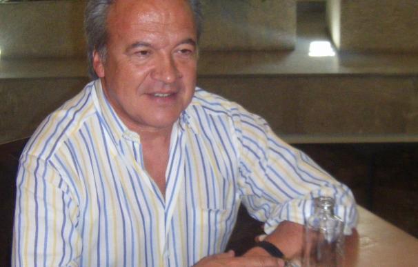 Pedro Pacheco sale este viernes de prisión para disfrutar de su primer permiso de tres días