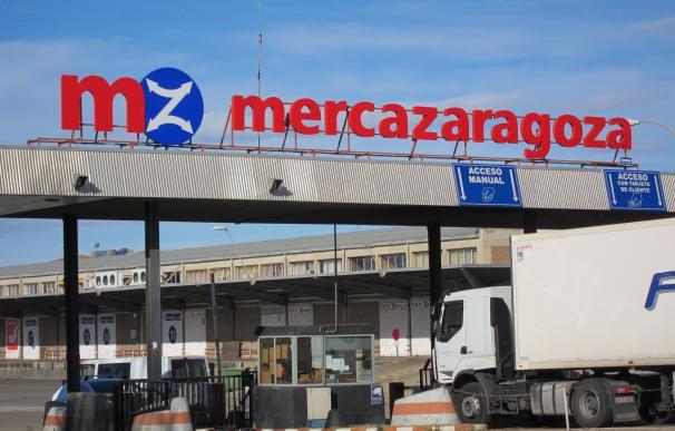Mercazaragoza invertirá 6 millones de euros en un nuevo matadero de porcino