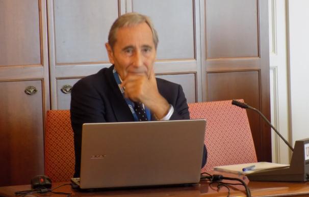 """CEOE reivindica que España """"debe aspirar a estar en la cabeza de Europa"""" en el proceso de digitalización"""
