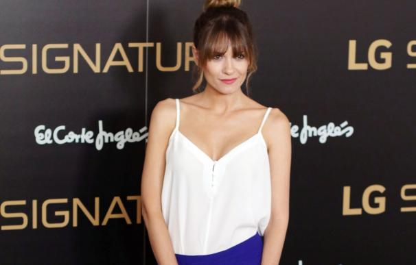 Elena Ballesteros: los detalles de su boda y su relación con Dani Mateo