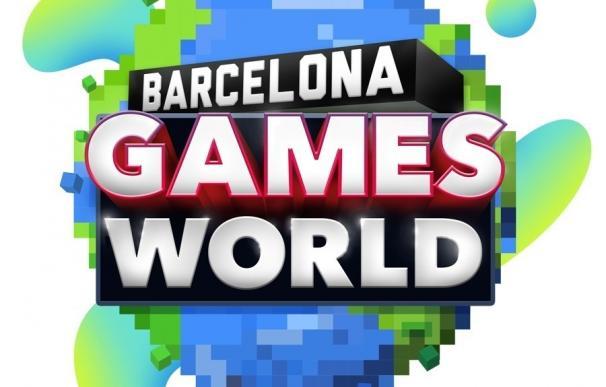 El II Barcelona Games World ampliará su superficie con más de 60.000 metros cuadrados