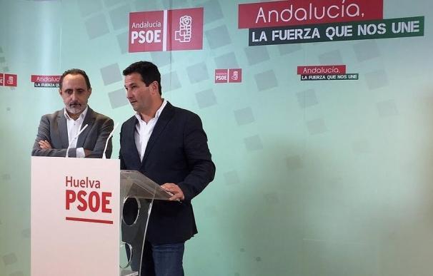 """El PSOE asegura que los servicios de la Sierra están """"garantizados"""" y pide al PP que """"se informe"""""""