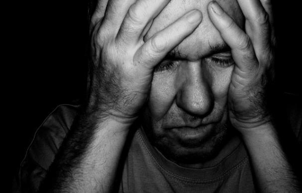 Los trastornos del sueño predicen un mayor riesgo de síntomas suicidas, según un estudio