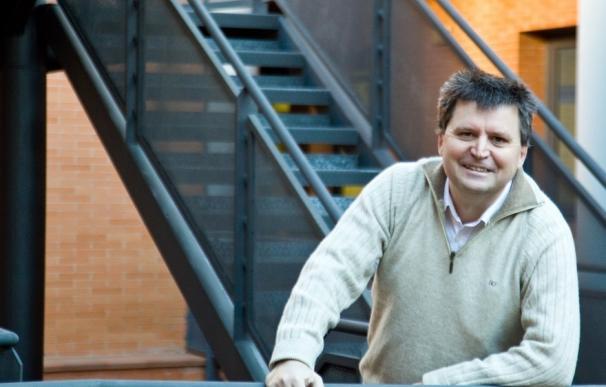 Investigadores de la US apuntan a nuevos elementos responsables de la inestabilidad de los cromosomas