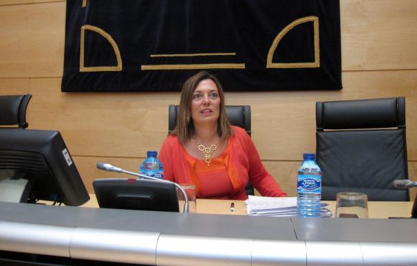 Junta autoriza 21 millones de las medidas de agroambiente y clima y zonas con limitaciones naturales en zonas de montaña