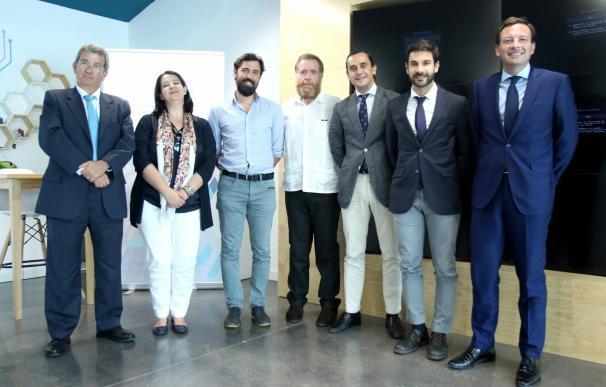 Entregados los premios a los ganadores de los retos 'Obesidad_innovación' para mejorar resultados de los tratamientos