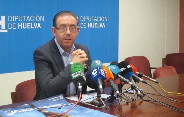 Alcalde de Aracena aplaude que la Junta decida retirar el proyecto de decreto de los laboratorios agrarios