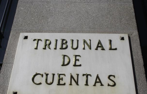 """Ciudadanos propone reformar el Tribunal de Cuentas para evitar """"la desviación de poder, la arbitrariedad y el nepotismo"""""""