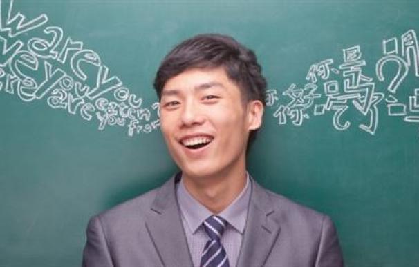 El chino es la lengua más hablada del planeta