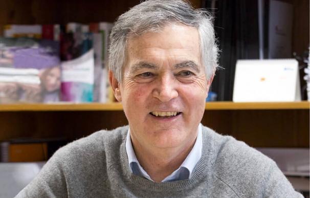 El nuevo rector de la Universidad Autónoma de Madrid toma posesión de su cargo este jueves