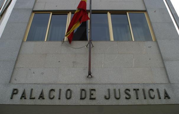 Condenan a más de 30 años a cada uno de los 3 hermanos por matar a un hombre de una familia rival en Ciudad Real