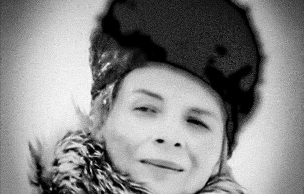Más de 12.000 personas visitan la exposición 'Faces' de Isabel Coxet en La Térmica