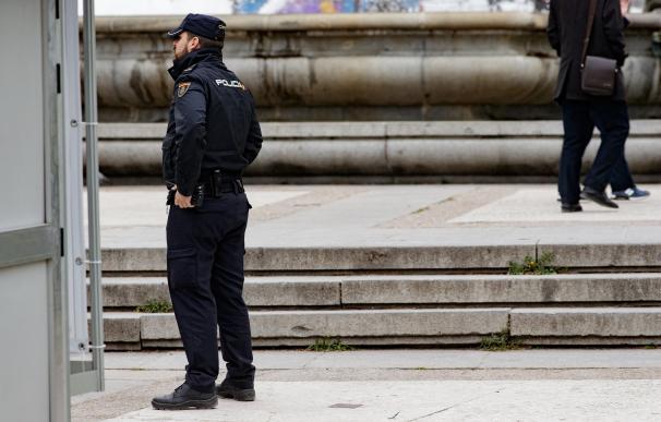 La Policía crea Grupo de Delitos contra la Orientación Sexual para perseguir más eficazmente los ataques homófobos