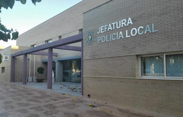 """El jefe de la Policía Local de Santa Pola niega la comisión de """"cualquier tipo de irregularidad"""""""