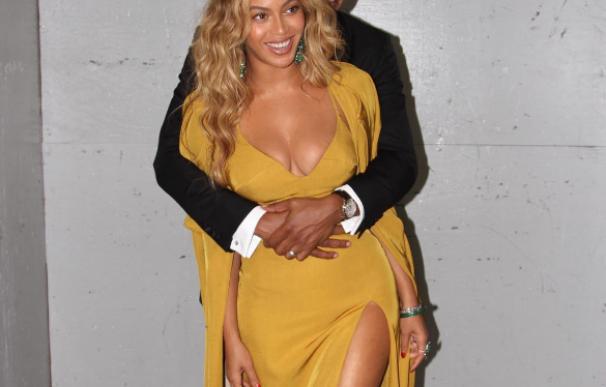 Una fan de Beyoncé aparece muerta tras enterarse de los problemas conyugales con Jay-Z