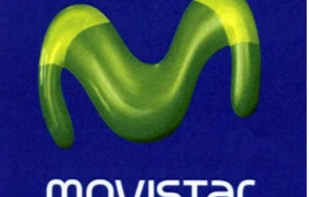 Movistar lanza una tarifa para llamar a fijos y móviles de más de 40 países desde 1 céntimo por minuto