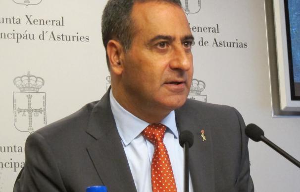El PSOE introduce una enmienda para que el impuesto a depósitos bancarios entre en vigor antes de 2013