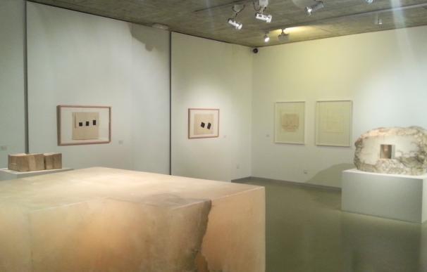 El Muram de Cartagena ofrece este mes de agosto nuevos talleres en torno a la exposición de Chillida