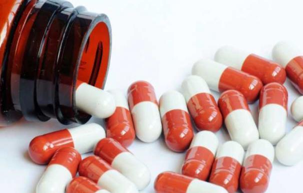 La industria farmacéutica, un negocio multimillonario
